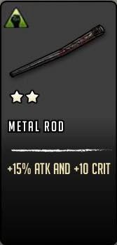 File:Metal rod.png