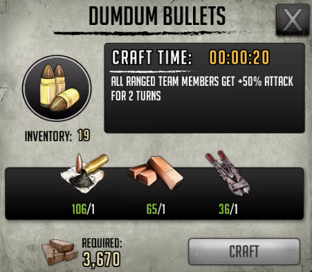 File:Dumdum Bullets.png