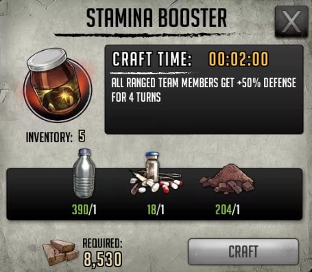 File:Stamina Booster.png