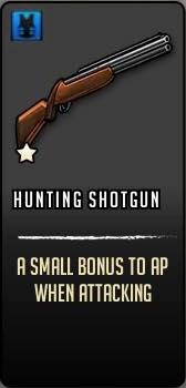 File:Hunting shotgun.png