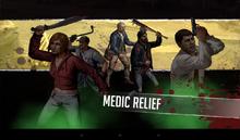 Medic Relief