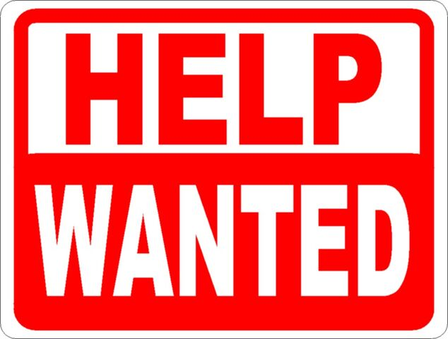 File:Help-wanted-sign.jpg