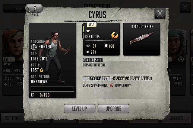 File:Cyrus.jpg