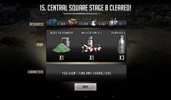 Central Square 15
