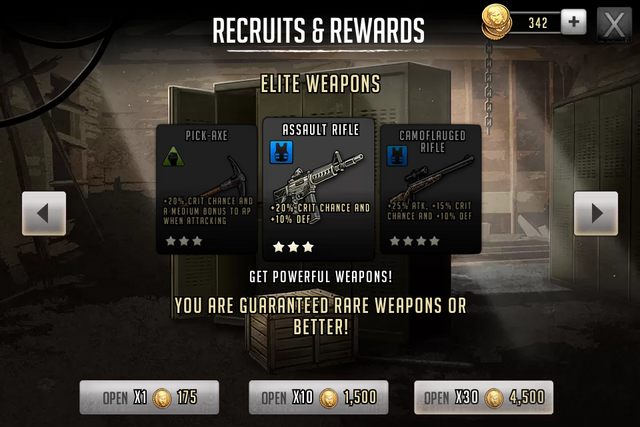 File:Recruits & Rewards Elite Weapons.PNG