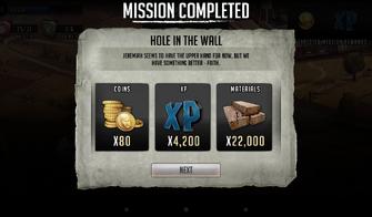 Central Square Rewards