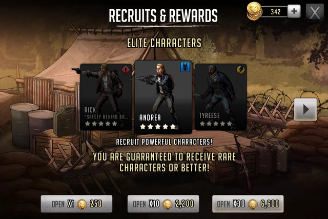 File:Recruits & Rewards Elite Characters.png