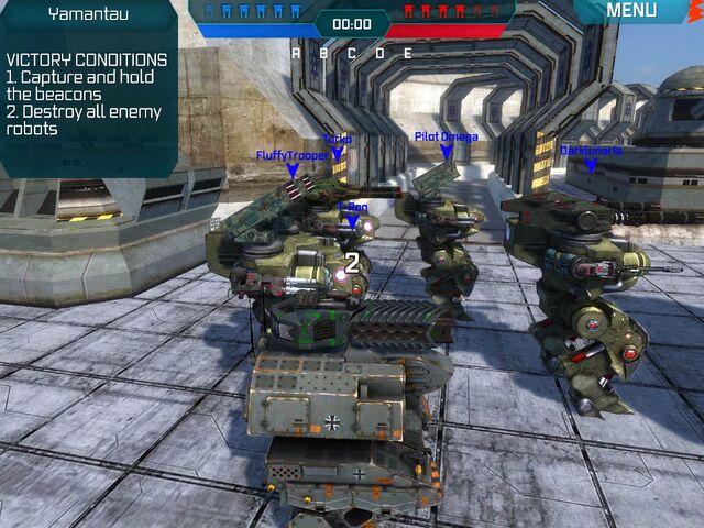 File:Sniper platoon.jpg