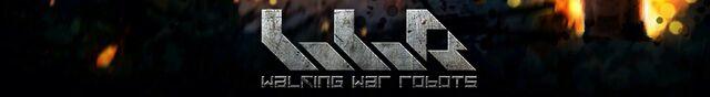 File:WWR Banner 1.jpg