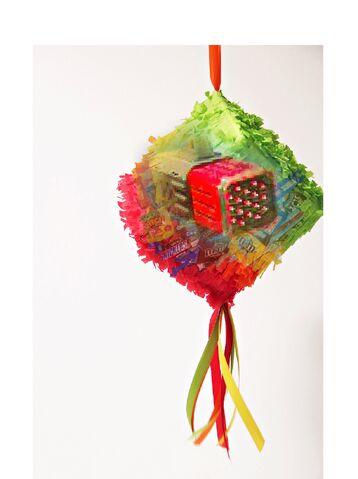 File:Candy?.jpg