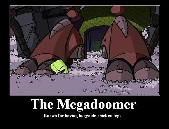 File:The megadoomer by ec darkmatter-d3g13pk.jpg