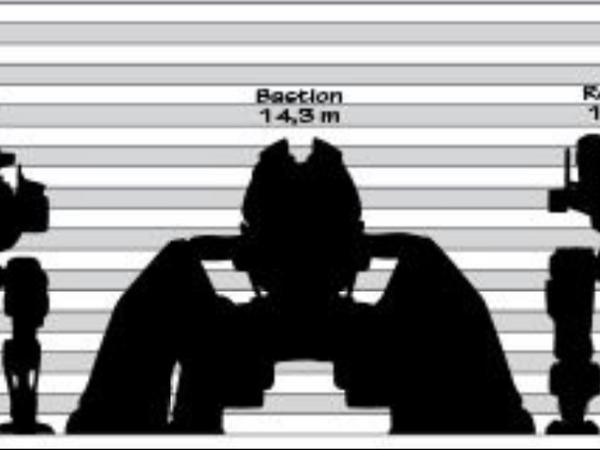 BastionT7