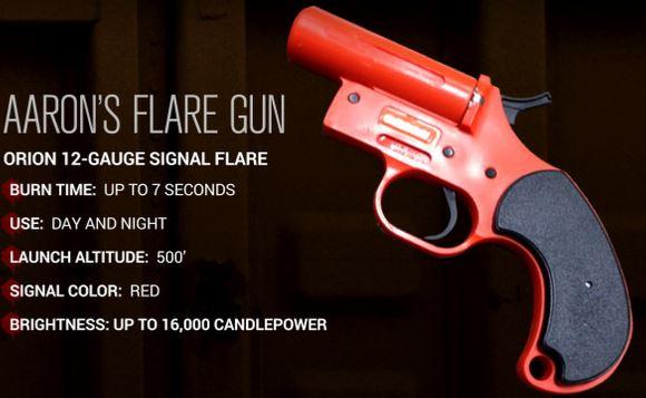 File:Aaron's Flare Gun.JPG