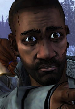 File:AmTR Mike Shootout.png