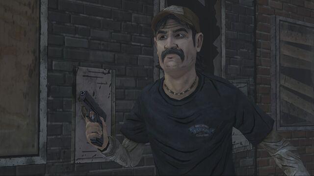 File:Kenny at Ready.jpg
