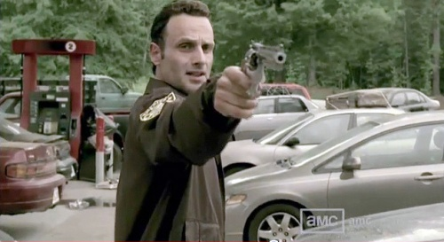 File:Rick Grimes With His Colt Python, 3.jpg