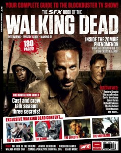 File:WD SFX Book Sept 2012.jpg