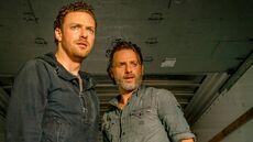 707 Rick and Aaron