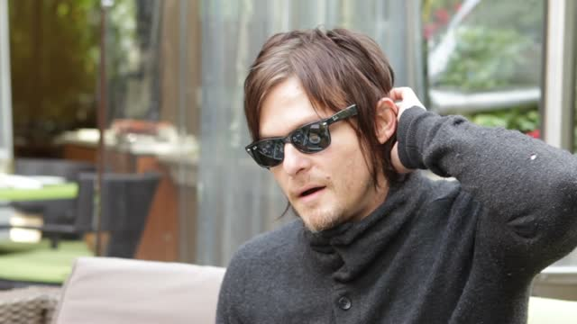 File:Blog-videos norman-reedus-part-1 dvd.original.jpg