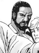 Iss19.Tyreese1