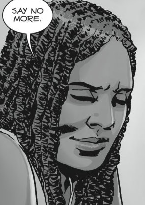 File:Michonne 151 (5).png