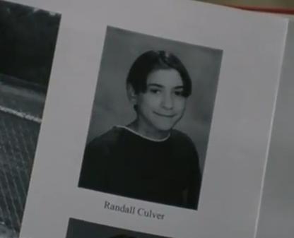 File:Randall in schoolbook.JPG