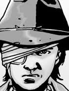 File:Walking dead comic carl.jpg