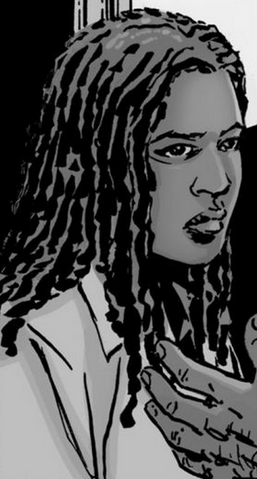 File:Iss115.Michonne5.png