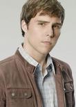 Justin Miles