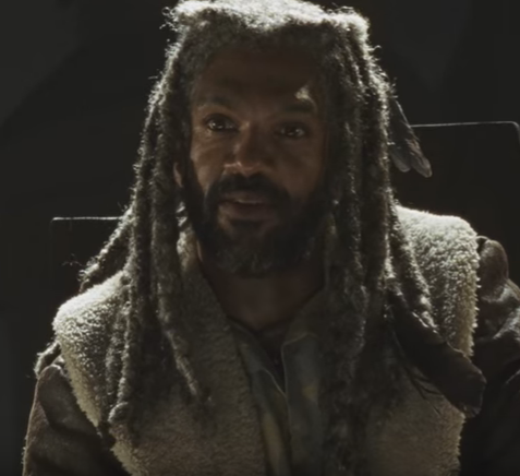 File:King Ezekiel (TV Series).png