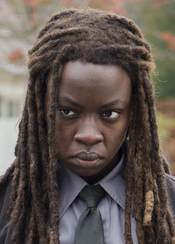 File:Season five michonne-0.png