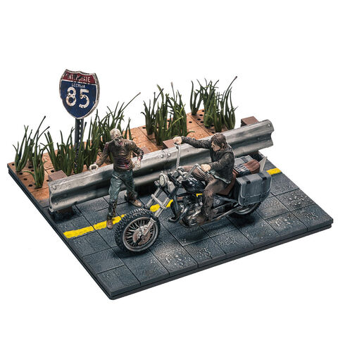 File:The Walking Dead Construction Daryl Dixon with Chopper.jpg