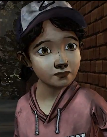 File:Episode four clementine.png