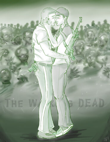 File:The walking dead diary by full on zombie-d3exow0.jpg