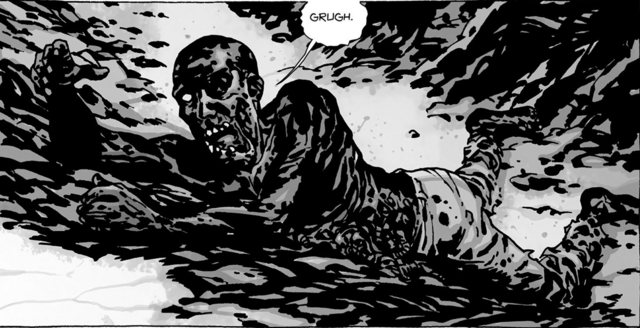 File:ZOMBIE BLACK.png