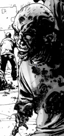 File:Zombie 7.PNG