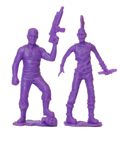 File:Abraham pvc figure 2-pack (purple) 2.png