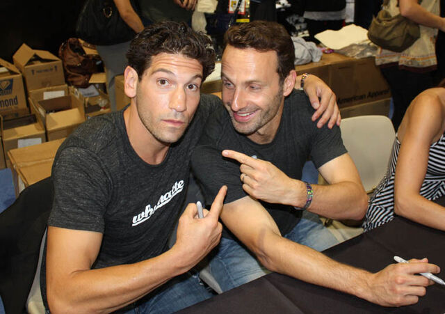 File:Bernthal-Lincoln-Signing-760.jpg