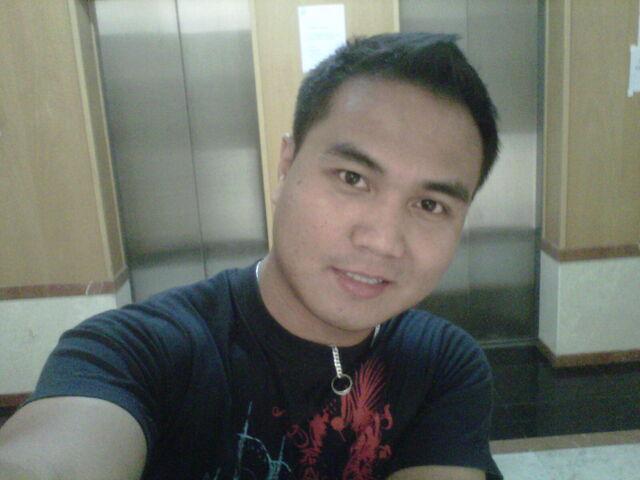 File:IMG00304-20120921-1505.jpg