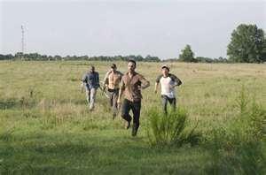 File:Rick, Glenn, Shane, T-Dog.jpg
