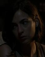 Tara The Walking Dead 3