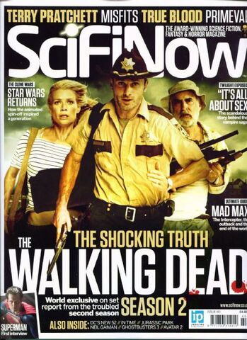 File:WD SciFiNow Oct 2011 (UK).jpg