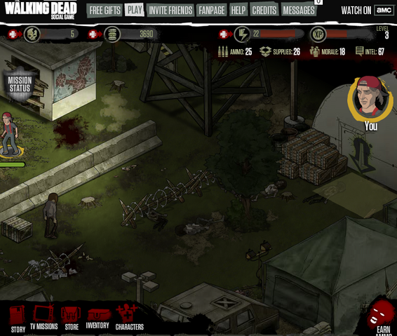 File:AMC The Walking Dead Social Game on Facebook8.png