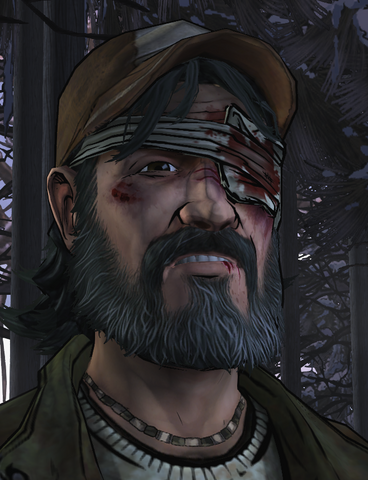 File:NGB Kenny Determined.png