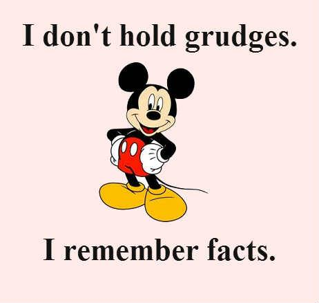 File:I remember facts.jpg