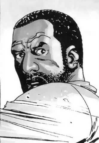 File:Iss19.Tyreese3.png