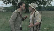Rick and Dale 2x11