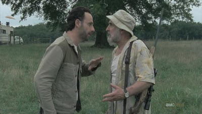 File:Rick and Dale 2x11.jpg