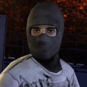 File:Walking Dead bandit.png