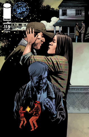 File:Issue 115 Variant 1 Dressed.png